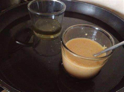 crema idratante fatta in casa crema idratante fatta in casa vegan ricette