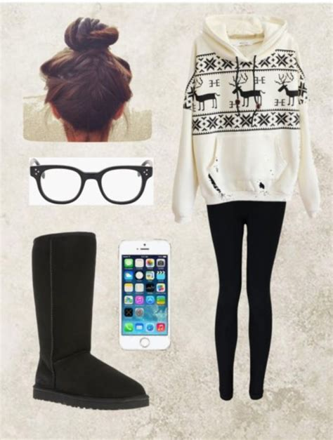 comfortable clothes to wear at home 17 best ideas about cute college clothes 2017 on pinterest