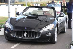 Maserati Parts Maserati Grancabrio Photos 2 On Better Parts Ltd