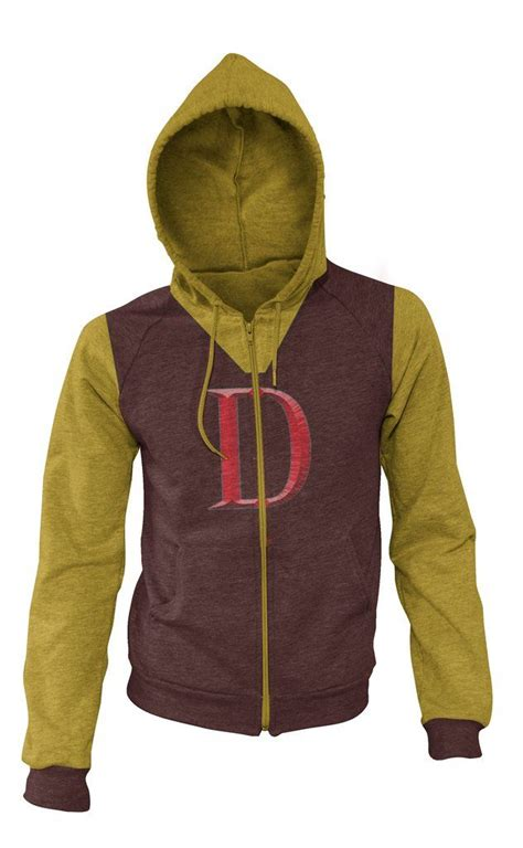 Jaket Hoodie Zipper Winter Is Coming 313 Clothing 100 best images about clothing on hoodies