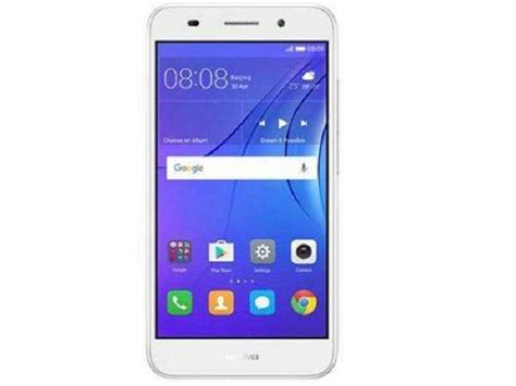 Hp Huawei Y360 huawei y360 specifications price reviews and comparision