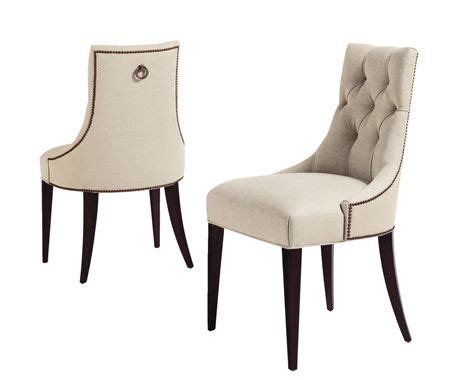 Different Color Dining Chairs Dining Chairs Different Color And No Loop But The Shape Is Ideal For The Home Pinterest
