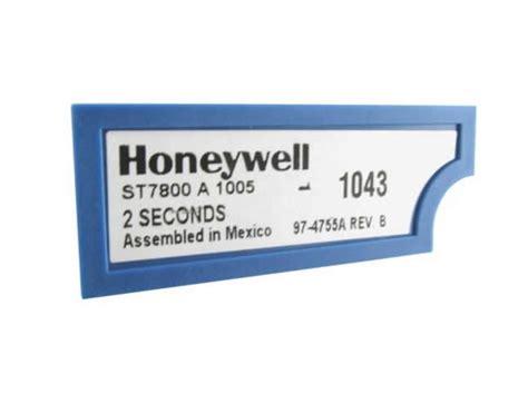 Honeywell M6284d1026 S comercial matayoshi 11 4367 3879 4367 3004 matayoshi matayoshi br
