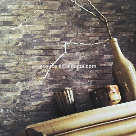 tapete wasserfest waterproof wallpaper wallpapersafari