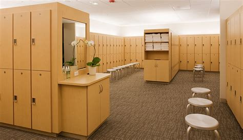 room locker the issues in locker room privacy and safety ihrsa