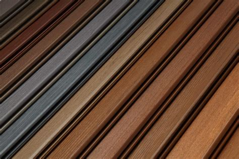 azek colors pvc decking plastic decking capped polymer decking azek