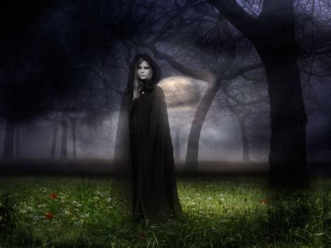 wallpaper abyss gothic gothic wallpaper and background 1600x1200 id 225890