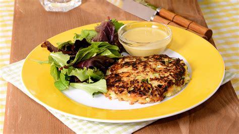 la cocina de julius hamburguesas vegetarianas julius julio bienert