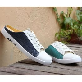 Model Sepatu Pantai jual sepatu sandal pria