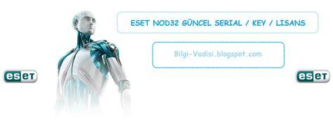 eset gncel serial key eset 10 eset nod32 g 252 ncel key serial 10 kasım 2013 10 11 2013