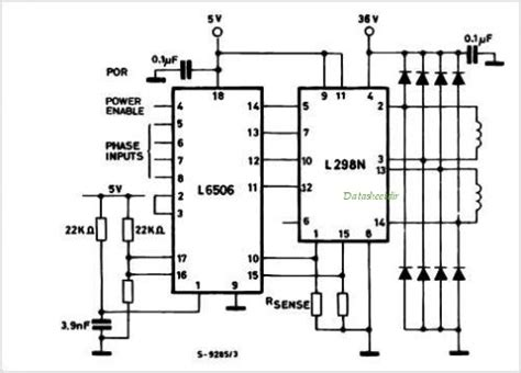 how to read resistor datasheet how to read resistor datasheet 28 images resistor tolerance code j 28 images how to read