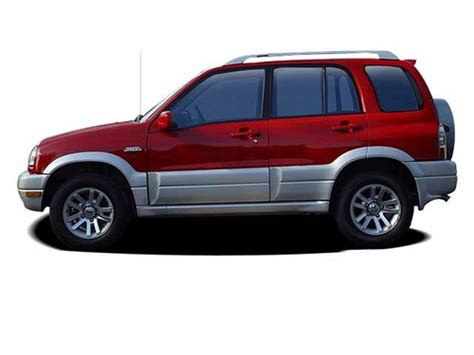 download car manuals 2003 suzuki grand vitara parking system suzuki grand vitara service repair manual download 1998 2005 down