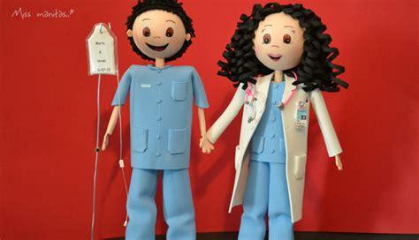 imagenes para mi novio medico 7 ideas que regalarle a mi novio m 233 dico y mostrar que lo amas
