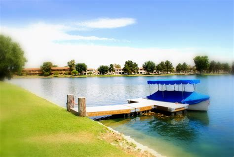 boat shop open on sunday mccormick ranch open house 6 7 6 8 scottsdale property