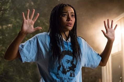 voir 4k the hate u give la haine qu on donne en film complet streaming vf hd fiche film the hate u give la haine qu on donne