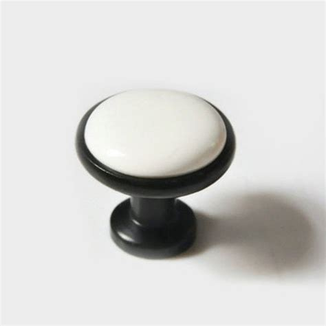 31mm cabinet knobs cabinet cupboard closet dresser drawer