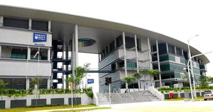 Heriot Watt Malaysia Mba Fees by Heriot Watt Archives Asian Study Centre
