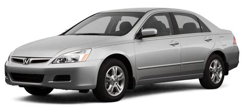 buick century repair 100 2007 buick century repair manual review 2011