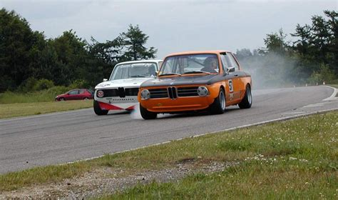 lowered bmw 2002 lowered suspension 02 general discussion bmw 2002 faq
