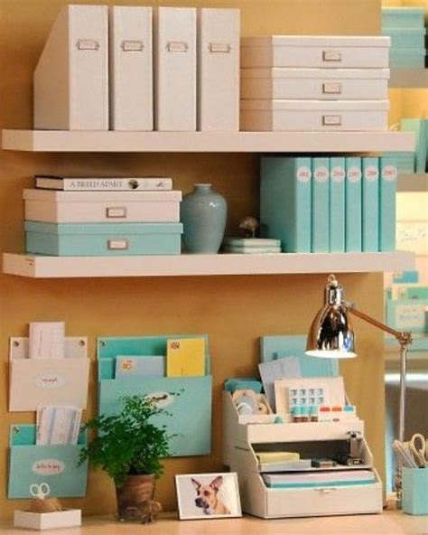 kitchen office organization ideas best 25 kitchen desk organization ideas on