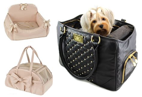 pet accessories gifts ideas for jet setting dogs pursuitist