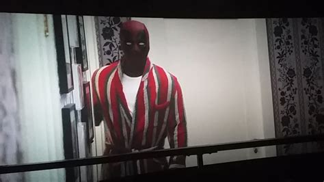 deadpool 2 post credits spoiler deadpool after credits 2016