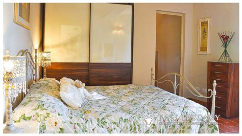 2 bedroom apartment for sale 2 bedroom apartment for sale in orciatico tuscany italy