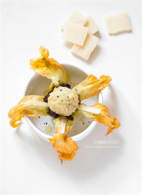 ricette con fiori commestibili fiori eduli dal giardino al piatto l ennesimo di