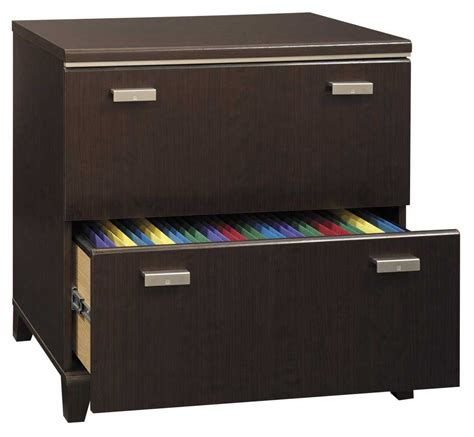 furniture file cabinets to store document easily
