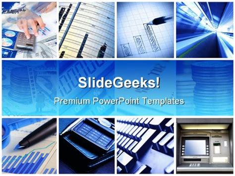 Photo Montage Powerpoint Template Pictures To Pin On Powerpoint Photo Collage Template