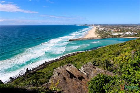 doors gold coast south 50 things to do in queensland australia