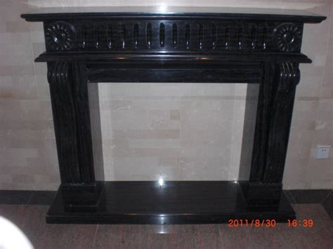marble design black marble fireplace id 6787782 product