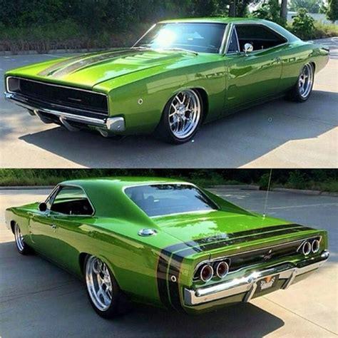 vintage muscle old classic muscle cars www pixshark com images