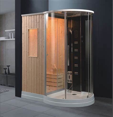 cabinas de ducha outlets  baratos mayo