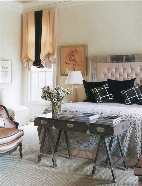 Desk At Foot Of Bed by Top 32 Amazing Ideas For The Foot Of Your Bed Amazing