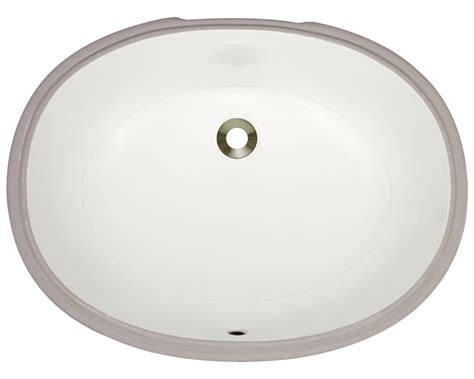 bisque bathroom sink upl bisque bisque porcelain bathroom sink