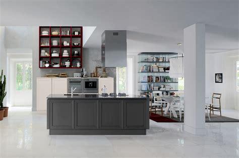 veneta cucine moderne cucine dal gusto classico contemporaneo ambiente cucina