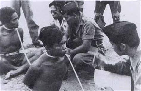 film perjuangan suharto tragedi 65 dan kemelut sejarahnya oleh busthomi dipantara