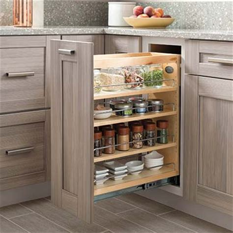 kitchen cabinet shelving systems storage organization and shelving at the home depot