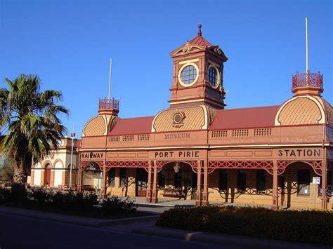 Car Hire Port Augusta by Car Hire Port Augusta Compare Cheap Car Rental Rates Today