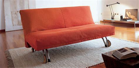 divano letto ikea futon divano letto modello roller