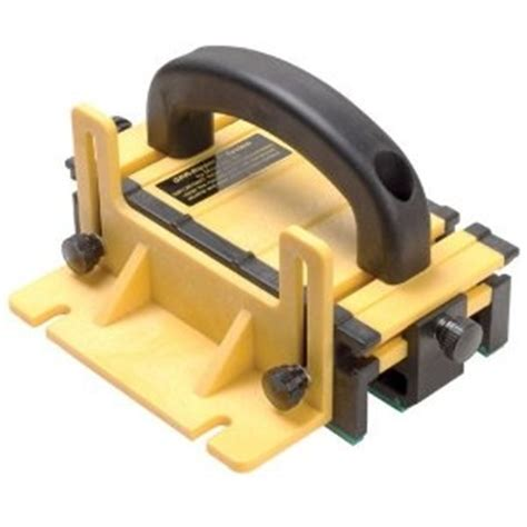 the gripper woodworking gripper for table saw wish list router