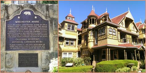 the winchester house do you know the way to san jose teamsanjose sanjoseunpluggedhorsing around in la