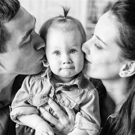 imagenes tiernas de amor entre padres e hijos image gallery hijos