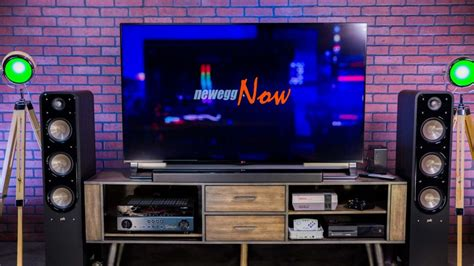 building  ultimate home theater