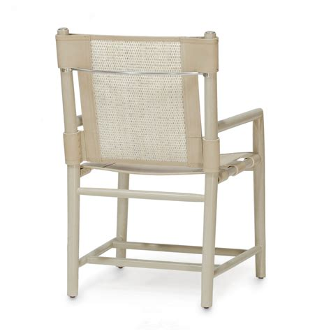 Palecek Dining Chairs Palecek Dining Chairs Palecek Palecek Palecek
