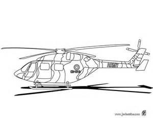 Coloriage Tank De Guerre &224 Colorier  Dessin Imprimer sketch template
