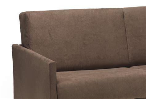 divani letto opinioni divano letto per alberghi consegna gratuita consigli