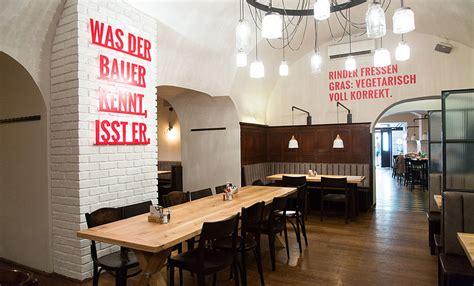 werkstatt kufstein restaurant referenzen id werkstatt