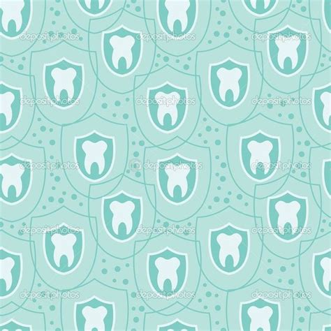 Cd Seamless Tally 998 25 best epic dental office wallpaper images on dental teeth and health